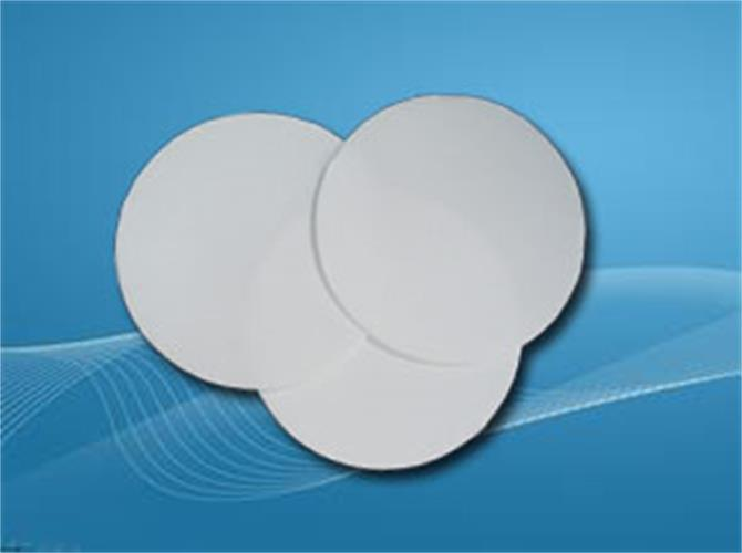China Factory for Colourful Powder Brush -