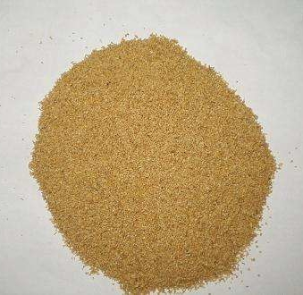 feed grade Choline chloride Featured Image