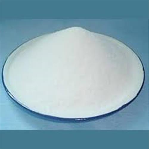 Sodium fluorosilicate white powder