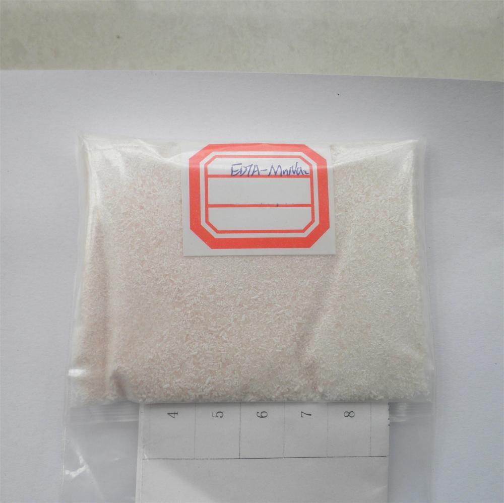 EDTA Manganese Sodium