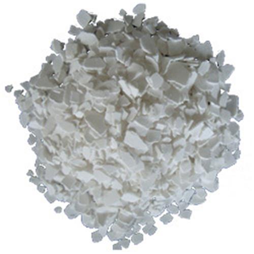 Calcium chloride 74%/94%